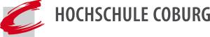Logo_HS_deutsch_4c