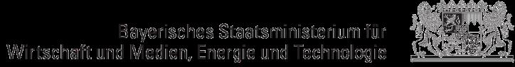 SW_Wappen-mittel-+-StMWMET-Con