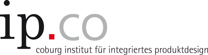 ipco_logo