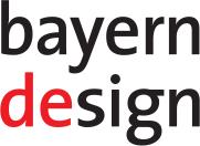 Logo-in-Farbe_print