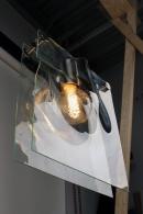 Glaslampe4_roh_unten